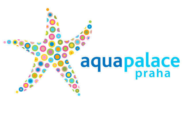 Aquapalace